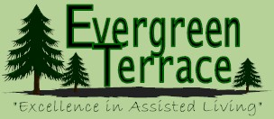 Evergreen Terrace LLC of Antigo